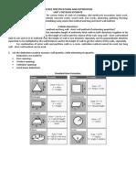 AR6901 SE Unit 4 Notes.docx