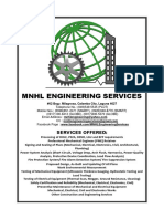 MNHL-ENGINEERING-SERVICES-COMPANY-PROFILE-2020