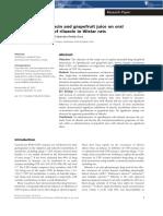 JPP-Riluzole.pdf