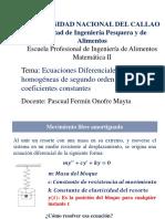 EDO_segundoOrden (1) (1)