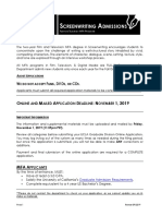 FTV_Screen_instructions_PDF.pdf