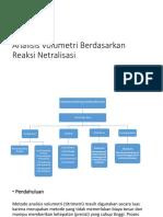 bab 2 (analisis volumetri)