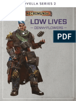 09_Low_Lives_Necromunda