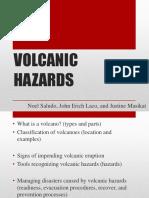 VOLCANIC-HAZARDS.pptx