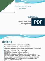 anexe_CURRICULUM[1]