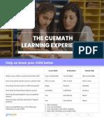 CES - Teachers Master.pptx