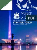 Panduan PMNSF 2019