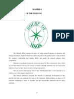 Murugaselvi17bba036.pdf