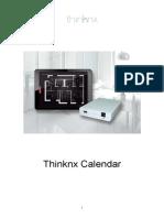 thinknx_calendar_EN