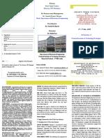 Brochure-STC-2020 matlab
