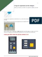 Verificação_de_Fuga_em_capacitores_de_Alta_Voltagem
