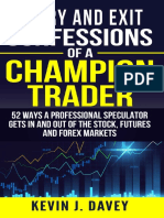 [Davey]Entry and Exit Confessions of a Champion Trader  52 Ways(rasabourse.com).pdf