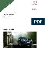 Preturi_Toyota_Land Cruiser_web_2019_Octombrie_tcm-3040-1739778