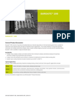 Duroxite-200_data-sheet_web_en-2019.pdf