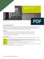 Duroxite-201_en_data-sheet