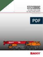 truck-crane-stc1300c