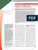 The_Morel_Lavall_e_Lesion___Diagnosis_and.1.pdf