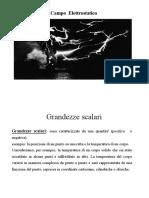 01 - Forza di Coulomb.pdf
