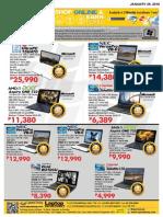 Pricelist-Laptop-Notebook