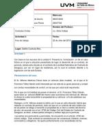 ACTIV 4_ MRA PROYECTO INTEGRADOR ETAPA 2 CONTRATOS CIVILES