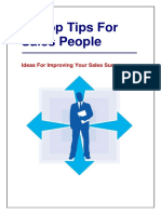 20_Top_Tips_For_Salespeople(1).pdf