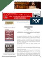 4. G.R. No. 129093 August 30, 2001 - JOSE D. LINA, ET AL. v. FRANCISCO DIZON PAÑO, ET AL. _ AUGUST 2001 - PHILIPPINE SUPREME COURT JURISPRUDENCE - CHANROBLES VIRTUAL LAW LIBRARY