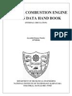 IC Engines Design Book.pdf