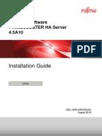 ha_install.pdf