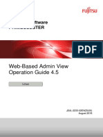 WEBVIEW