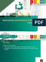 PPT 2 Menyiapkan dan Meracik Sediaan Farmasi.pptx
