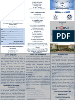 leaflet- FDP on Foundations on Fluid and Thermal Engineering_Final-1