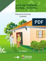 Cartilha_terapia_nutricional_enteral-25-6-2018.pdf