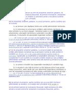 L50 - COMPETENTE DE AUTORIZARE Articolul 4