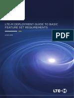 201906-GSMA-LTE-M-Deployment-Guide-v3.pdf