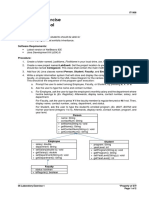 06 Laboratory Exercise 1.pdf