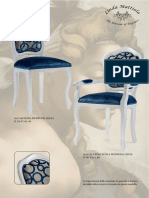 ALBA SEDIROMCatalog scaune.pdf