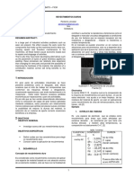 articulo tecnico revestimientos suros