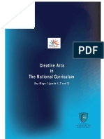 Creative_Arts_Key_Stage_11.pdf