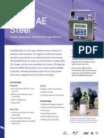 Datasheet_AreaRAE-Steel_DS-1004-05