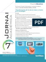 Registro_7ma_Jornada