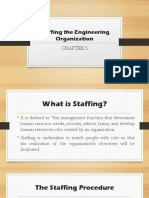 Chapter-5-Staffing-the-Engineering-Organization