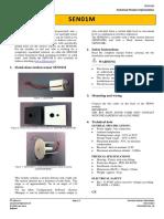 TECHNICAL_INFO_SEN01M(c8138).pdf