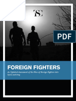 Soufan Center_Foreign Fighters