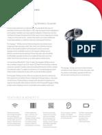 voyager-1452g-general-duty-scanner-data-sheet-en (1).pdf