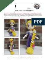 CrochetCuteDolls_Rapunzel.pdf