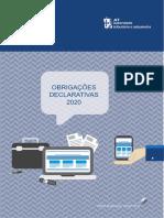 Obrigacoes_declarativas 2020