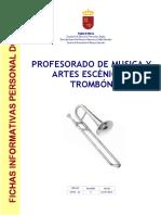 87147-26 FI Trombon 0912 Copy.pdf