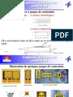 capteurs_jauges_contrainte