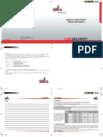 elisealarm.pdf