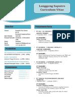 CV LANGGENG SAPUTRO S  4.docx